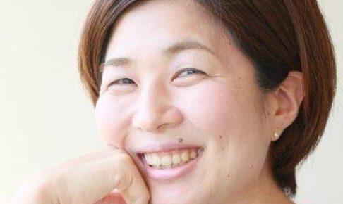 佐々木 良子  Ryoko Sasaki