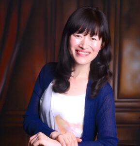 小玉泰子の個人セッション(テストページ)