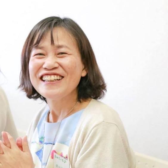 高木 のり  Nori Takagi